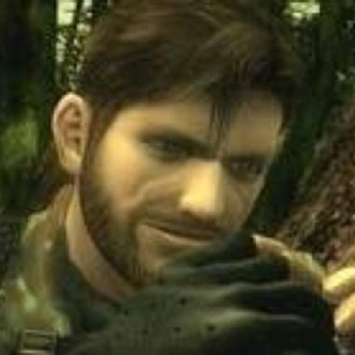 Warriorofsunlight's avatar