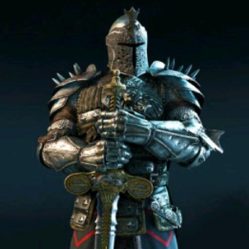Cso6192005 warden main's avatar