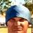 StormxWhisper's avatar