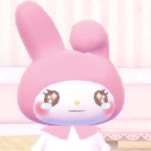 Thotties's avatar
