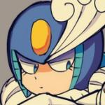 StarMario89's avatar