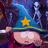 Grandwizardking69's avatar