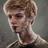 BloodyinspiredA5's avatar