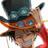 Frosty wolffang's avatar