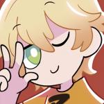 SayonaraRevival's avatar