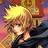 SaroxXIII's avatar