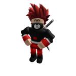 321Falcon123's avatar