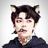 Midnight25011's avatar