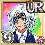 Mckrongs's avatar