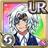 TaikunZ's avatar