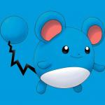 AlexisC183's avatar