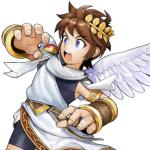 EthanPHX's avatar