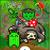 SlothHut