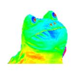 DefildPlaysThinks's avatar