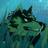 Storkbork's avatar
