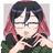 Pan.timeee's avatar