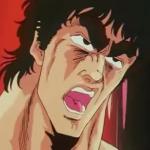 SaviorKenshiro's avatar