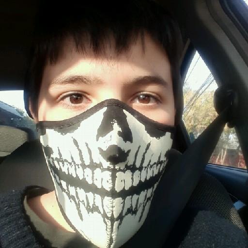 Benjaz1265's avatar
