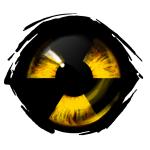 ExterminatuSSurV's avatar