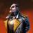 General Kranz's avatar