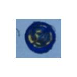 123ab678's avatar