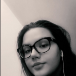 Emisboredd's avatar