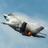 RinsibleOne62's avatar