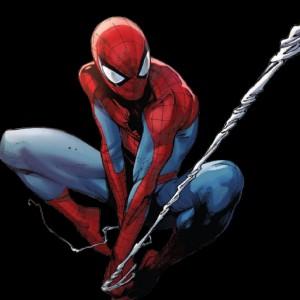 MarvelFan02's avatar