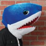 SharkChew