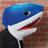 SharkChew's avatar