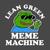 MemeMachine1.0