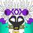 IsoribAJ's avatar