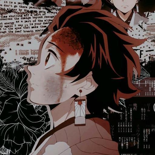 Ученик Уракадаки's avatar
