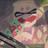 Meringuepie's avatar