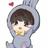 Awesomeanna123's avatar
