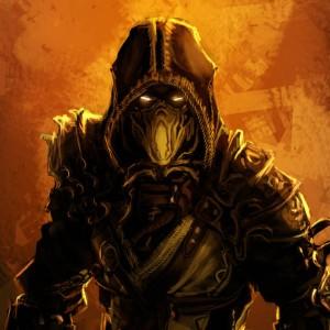 Aliencat333's avatar