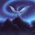 Laura Dragonite's avatar