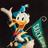 Donaldrusss's avatar