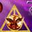Enchanting Hufflepuff's avatar