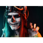 VoodooPeople41's avatar