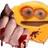 Cresem1's avatar