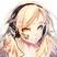 Admirath5's avatar