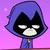 Raven4522