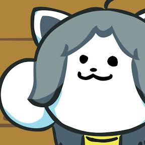 Suse14!!'s avatar