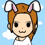SheylaRowolga32's avatar