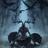 Jesscom's avatar