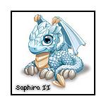 Aile de Saphir's avatar