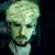 Antisepticeye Is Always Watching