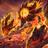 Mrorangehorseman10's avatar