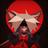 NYANINE's avatar